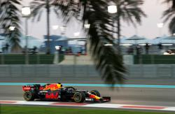 Red Bull's Honda plan depends on F1 engine vote, says Marko