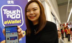 TNG Digital in talks to raise RM604.5mil
