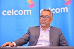Celcom Cloud Suite unveiled