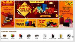 Vietnam sets up e-commerce platform for high-quality goods