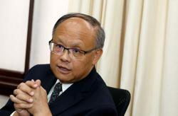 Taiwan says realistic about U.S. trade deal, but one will happen eventually