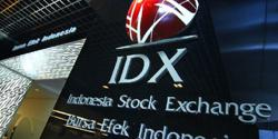 Emerging markets: Indonesian shares slide nearly 2% as virus death toll mounts