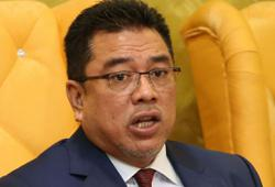 Melaka govt wants to protect rights of condo buyers, regulate Airbnb