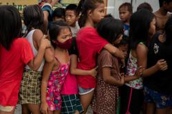 Philippines: No Tsunami risk after 7.0 magnitude quake at sea; Covid-19 case now at 510,000