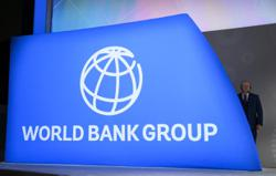 World Bank approves $500mil financing for Indonesia disaster response; Covid-19 nearing 1 million