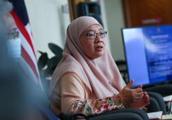 Covid-19: Quarantined SPM, STPM students will be allowed to defer exams, says Education Ministry