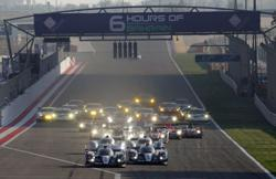 Portugal replaces Sebring as WEC opener due to pandemic
