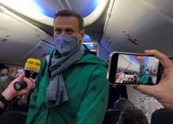 Russia says TikTok deletes some posts promoting illegal pro-Navalny protest