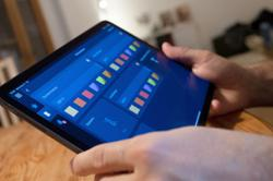 Tablets: Who still needs them? Experts describe the ideal tablet user