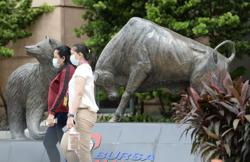 Cautious trading expected at Bursa Malaysia ahead of Fed announcement next week