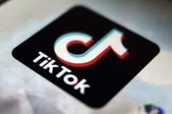 TikTok under fire in Italy after girls death linked to challenge