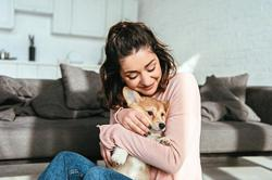 Dog Talk: Pet fostering takes a special kind of love, and can save lives