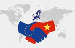 EU lawmakers condemn Vietnam over human rights crackdown