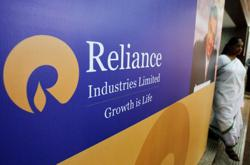 Ambani's Reliance doubles down on 5G pledge after record profit