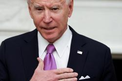 U.S. to reverse Trump's 'draconian' immigration policies, Biden tells Mexican president