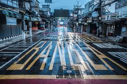 Phuket eases lockdown measures for CNY