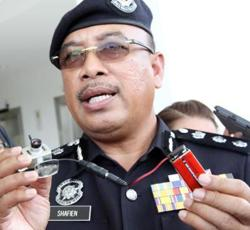 MCO: Kelantan police issue over 52k inter-state, inter-district travel permits so far