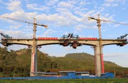 Full steam ahead for Asean's engineering marvel - the Laos-China railway