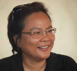 WWF Malaysia commends Sabah govt for allowing feedback on Sabah Maju Jaya plan