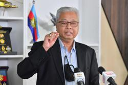 Bentong Prison, staff quarters to be under EMCO from Jan 25-Feb 8