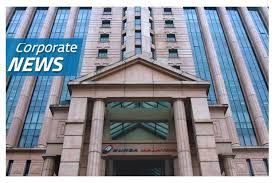 Dominant Enterprise\'s share price slipped on news about the fire which broke out at its factory in Muar on Saturday.