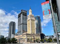 Miamis successful pitch to tech firms: How can we help?