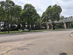 February start date for upgrading work on two highways in Pasir Gudang