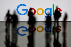 Australia says inevitable Google, others have to pay for news