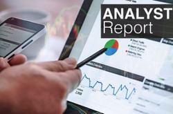 Kenanga maintains 'market perform' on CapitaLand