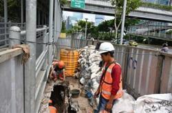 Indonesia's FDI rose 5.5% in Q4, despite slowdown due to virus impact