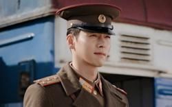 'Crash Landing On You' star Hyun Bin to return as North Korean agent