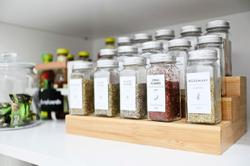 How to organise your pantry well: Tips from two Malaysian working mothers