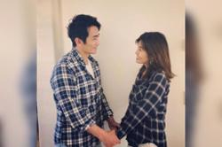 Actor Cha In-pyo says I love you 6 times a day to wife, Shin Ae-ra