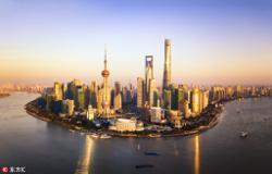 Shanghai to build 8,000 5G base stations in 2021