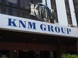 KNM unit secures RM30mil supply job