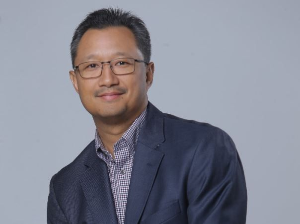 Datuk Kamal Khalid will join Celcom Axiata Bhd as its chief corporate and transformation officer on Feb 1.