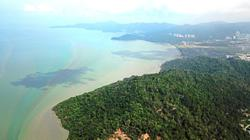 Penang sea project set to take off