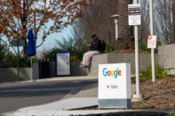 Google offers facilities for US vaccination sites