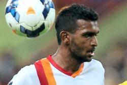 Prabakaran hopes to bring back old form in PJ City