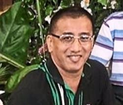 Former Star technician passes away