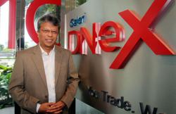 DNeX units sign deal to maintain submarine cables in Indonesia