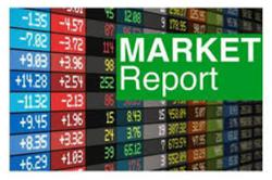 Bursa rebounds, Public Bank, semicon top gainers