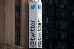 Twitter users fact check misinformation in new trial program
