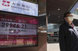 Asian markets stumble on stimulus timing and size