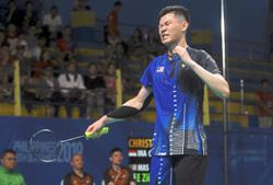 Zii Jia in tough draw for World Tour Finals in Bangkok