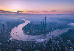 Shanghai set to be financial hub for yuan-denominated assets