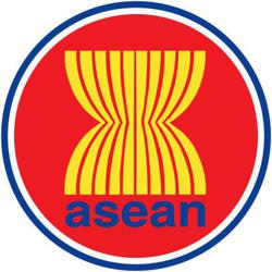 Asean economic progress tops agenda of senior officials