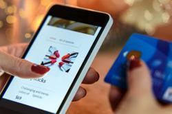 Online sales ignite in corners of world late to the revolution
