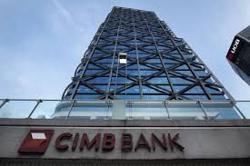 CIMB supports SMEs via CNY Go Digital offerings