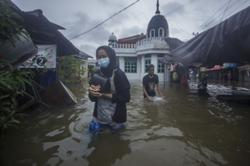 The Jokowi government has ignored science many times. This won't end well
